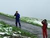 Jungfraueuch