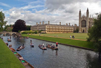 cambridge_university-200x134