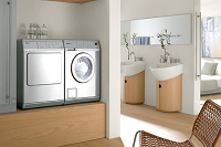 laundry-home-200x133