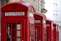 tel-london-200x136