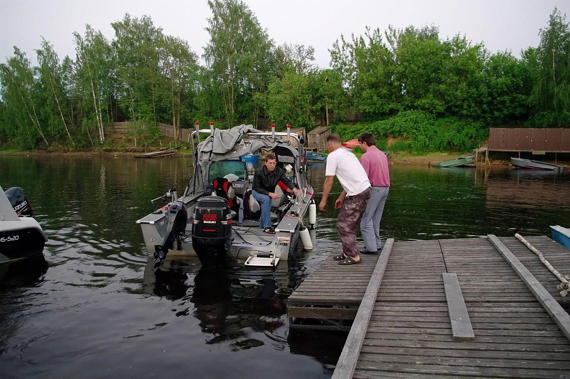 рыбалка весьегонск форум рыбаков
