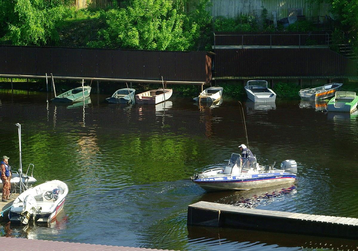 рыбалка на рыбинском водохранилище весьегонск форум